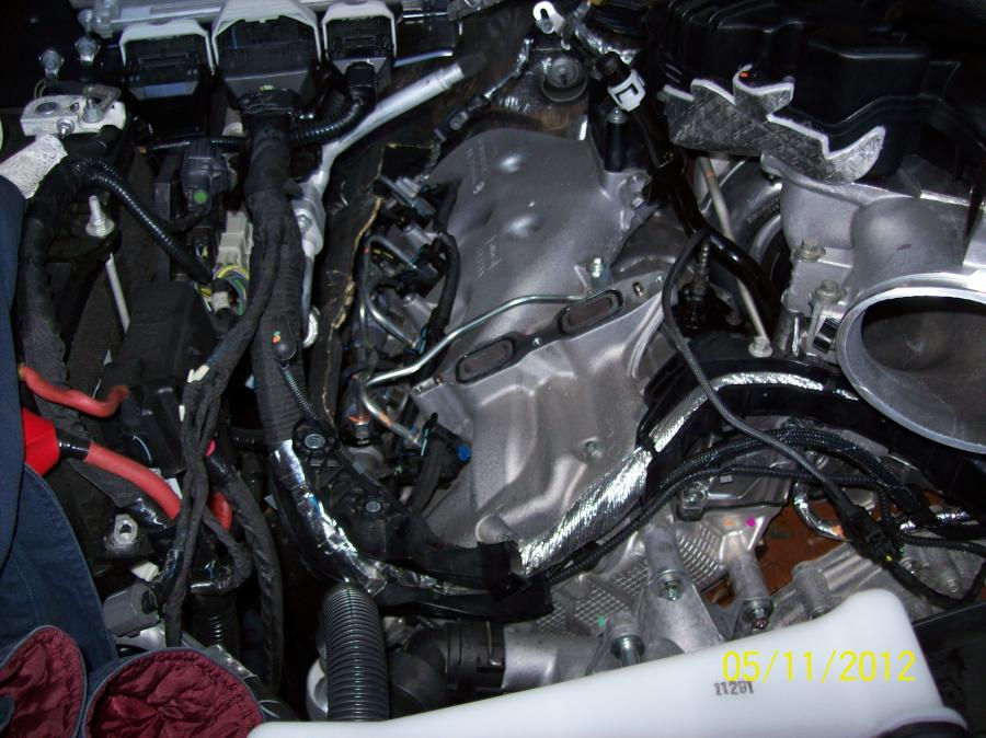 2007 Ford Fusion Sensor Locations likewise 7 3 Powerstroke Turbo Boost Sensor Location as well 7 3 Powerstroke Ebp Sensor Location as well 7 3 Powerstroke Ebpv Location furthermore Temp Sensor Location 6 0 Powerstroke. on 7 3 ebp sensor location