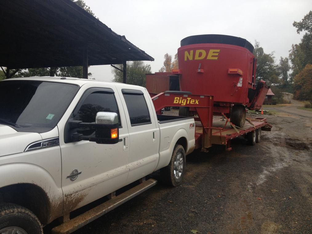 What do you tow PIC Thread-51651.jpg
