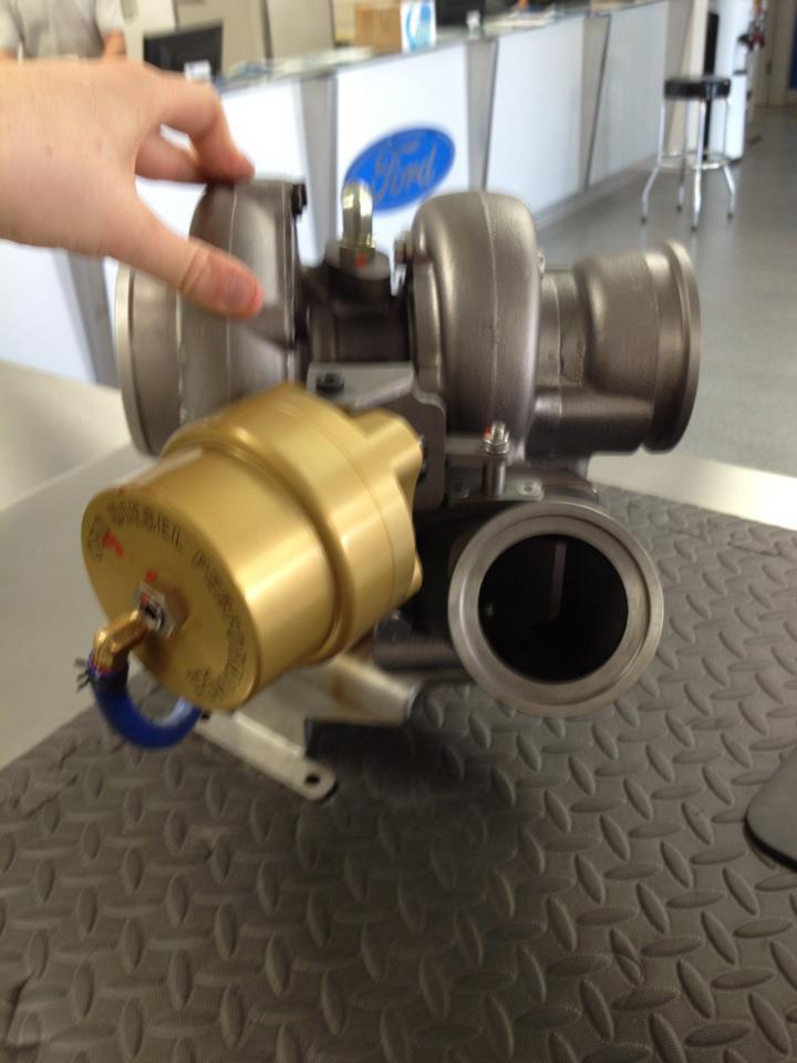BD Turbo Thruster II-551059_10151940397650304_690153677_n.jpg