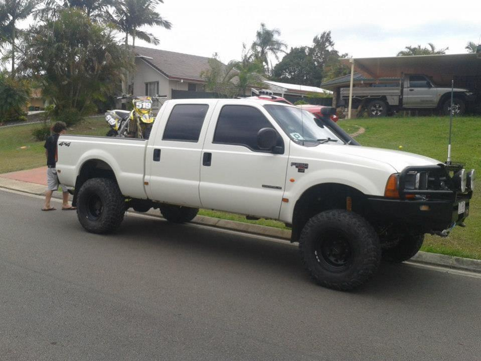 35's with 6'' lift-554093_10151246368965050_748086792_n.jpg