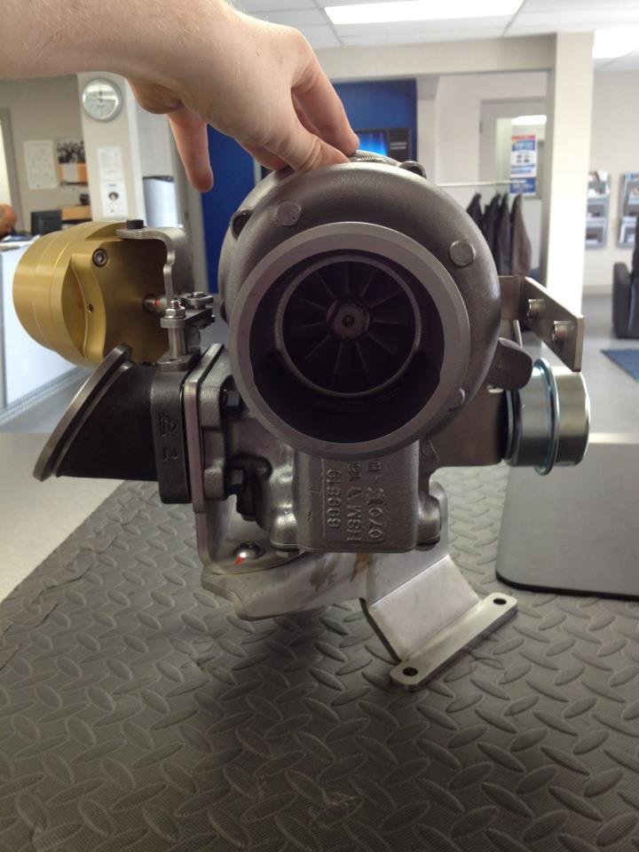 BD Turbo Thruster II-556388_10151940398705304_1374150691_n.jpg