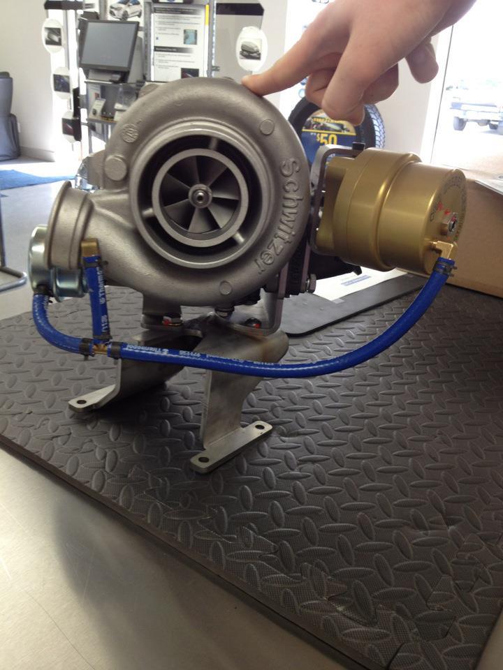 BD Turbo Thruster II-564097_10151940396540304_873920781_n.jpg