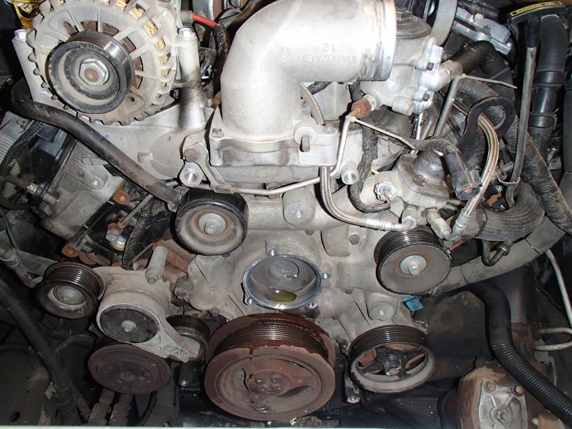 Help out your head gaskets??-6.0-day-1-005.jpg