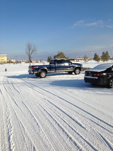 Lookin for that powerstroke with a lift!-6.0-ice.jpg