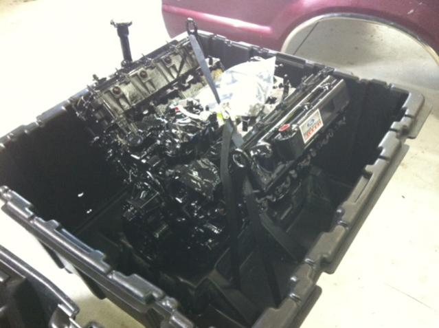 Short Block or Long Block?-6.0l-_powerstroke-6.jpg