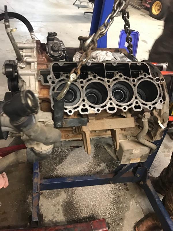Diagram Ford 4 6 Engine Head Rebuild Carburetor Ford F 150 4 9 1982