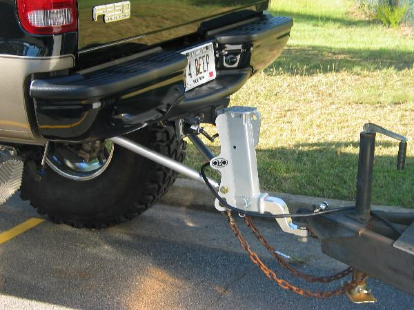 Towing with a lifted truck?-600_marc_jones_hitch_2_.jpg