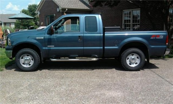 Post picts of 33's on a stock F250 please.-6376_609978396624_38315370_35563909_6427230_n.jpg