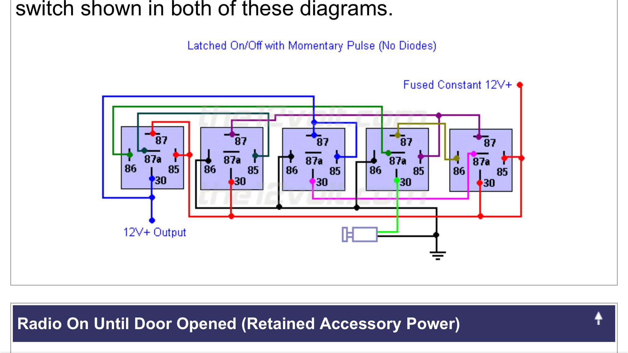 85 steering column wiring diagram ford truck 02 to 08 dash upgrade page 2 ford powerstroke diesel forum  ford powerstroke diesel forum