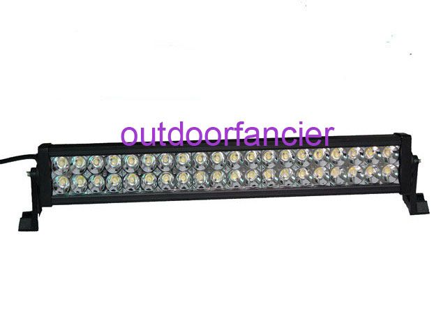 Width of centre bumper cut out for Light Bar-66051903201210261040441404519702146_001.jpg