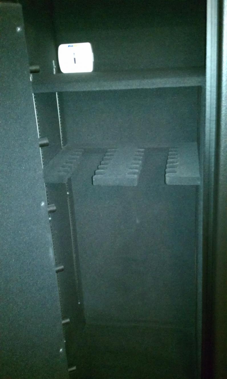 New gun safe....-679.jpg