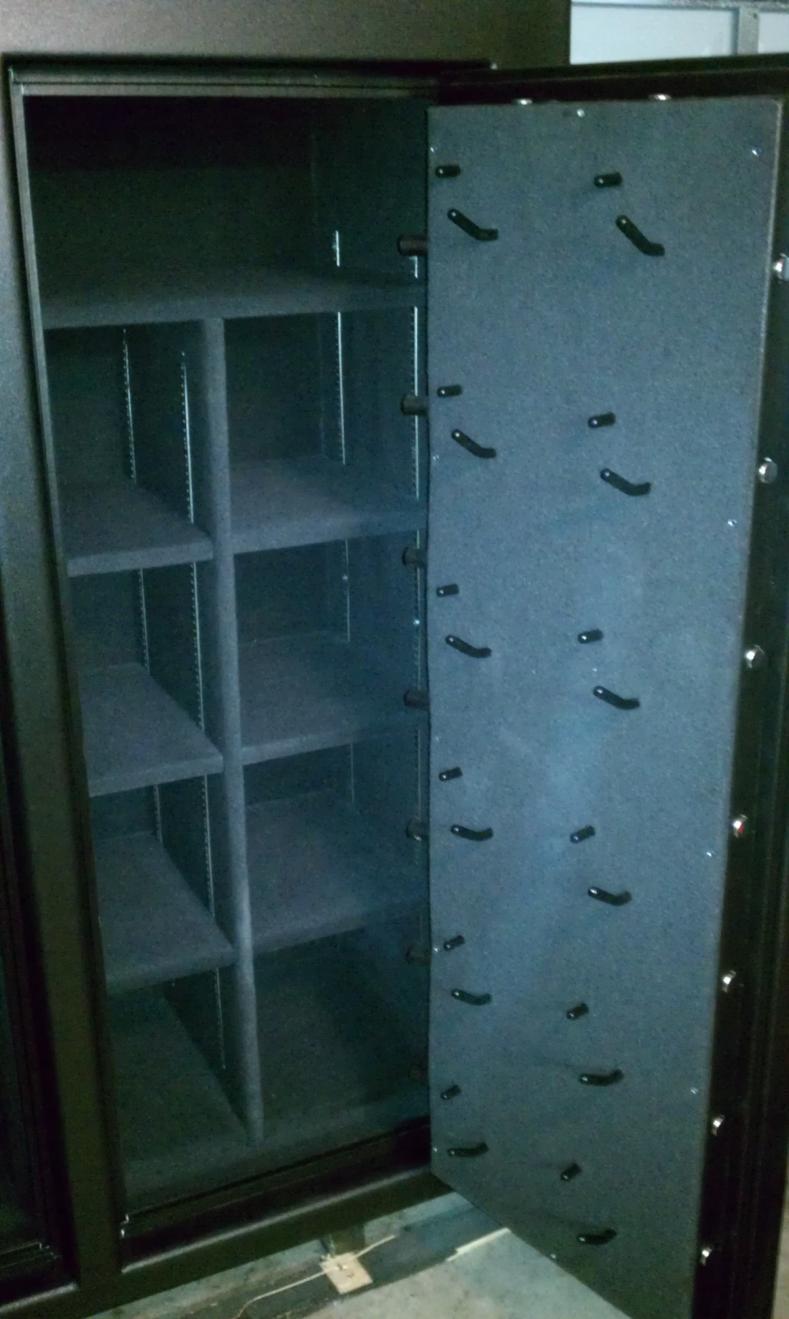 New gun safe....-682.jpg