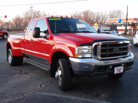 Ford F350 Diesel For Sale. dresses Ford F350 Diesel For