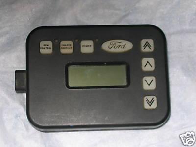 Auxillary Idle Controller-6dd2_1.jpg