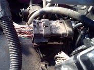 Engine Electrical Harness-7.3-engine-harness.jpg