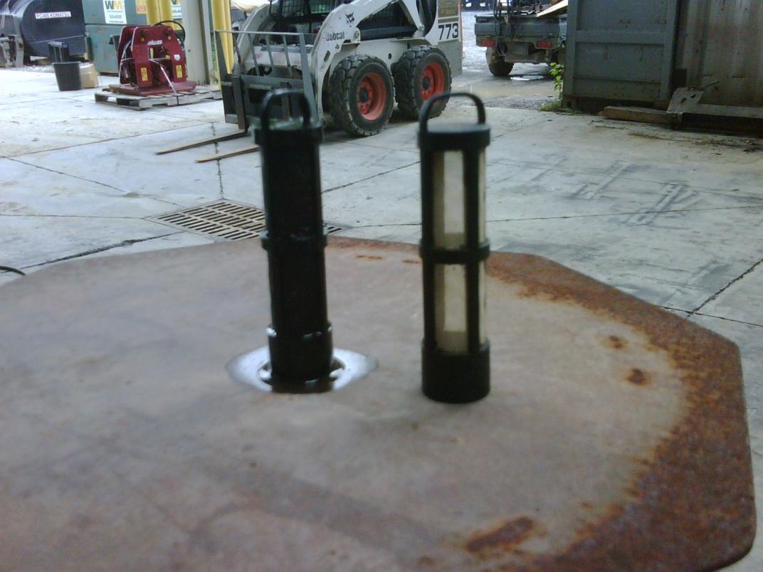 7.3 DIT fuel problem-7.3-fuel-problem-010.jpg