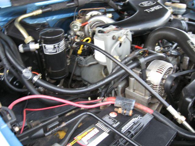 True OBS Stroker?-7.3-turbo-2.jpg