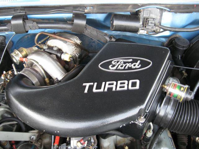 True OBS Stroker?-7.3-turbo-3.jpg