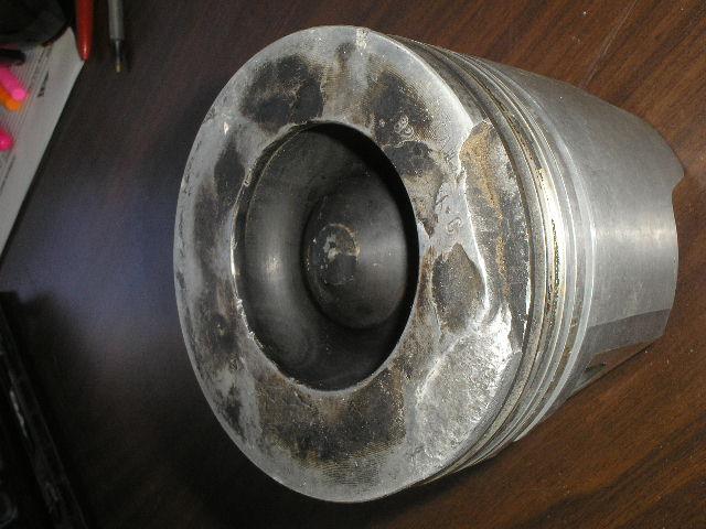 Superchips 1805 Question-7-piston.jpg