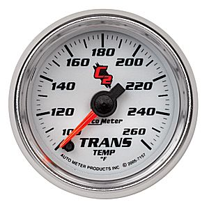 trans temp gauge readings???-7157_d.jpg