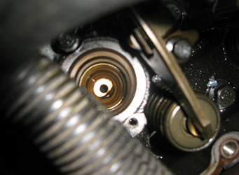 New o-rings found coolant where it shouldn't be-73num2.jpg