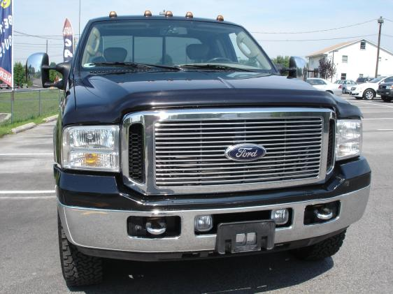 Good price on an 84k 06 Lariat F350?-7896316371.248346154.im1.02.565x421_a.562x421.jpg