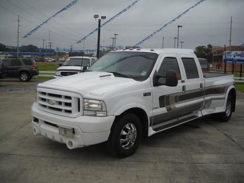 Looking for my first superduty-9193a_1.jpg