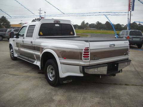 Looking for my first superduty-9193a_4.jpg