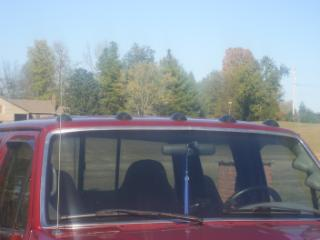obs with smoke cab lights-97003.jpg