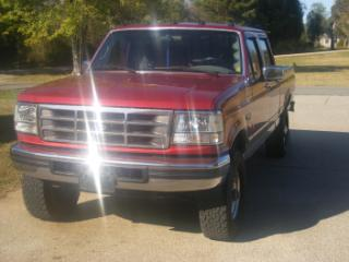 obs with smoke cab lights-97005.jpg