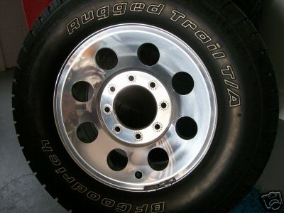 JUST BOUGHT NEW RIMS-97c7_1.jpg