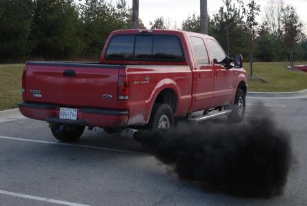31d1133399071-black-smoke-99.jpg