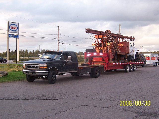 Cool haulin pictures/video's-99198693611_0_bg.jpg