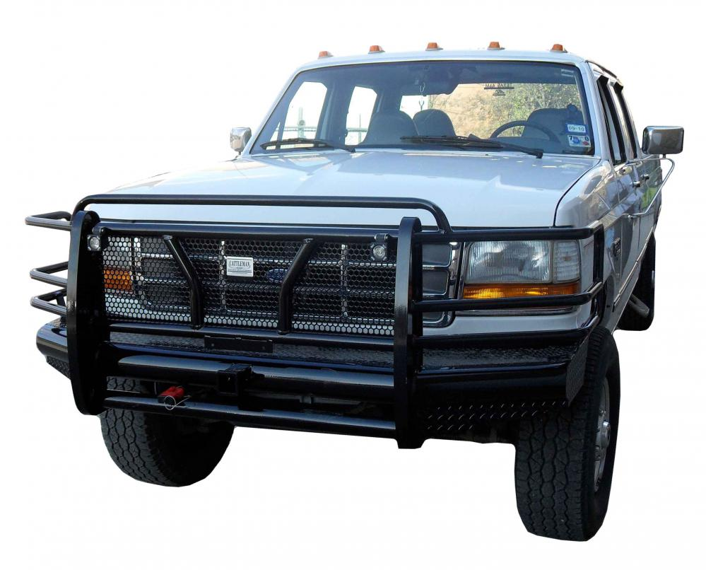 OBS Brush Guard-_92-96-f250-350.jpg