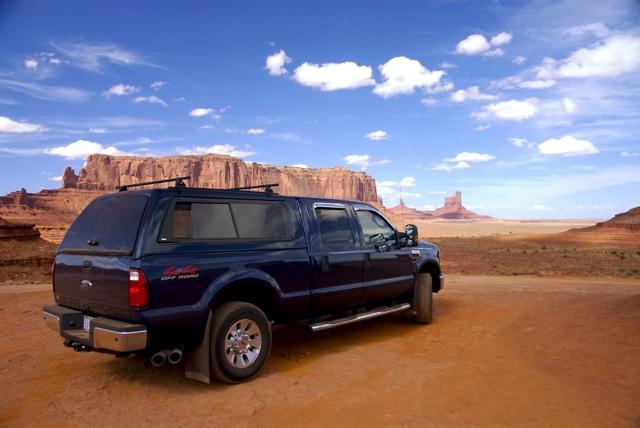 '08 F250 4x4 Lariat in Monument Valley-_dsc5702.jpg