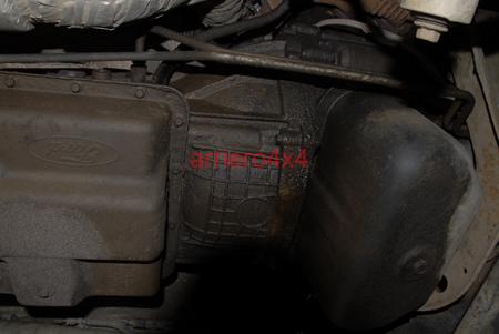 What transmission do i have?-_dsc8244.jpg