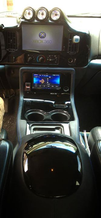New console and dash completed-_facebook_-1291130272_.jpg