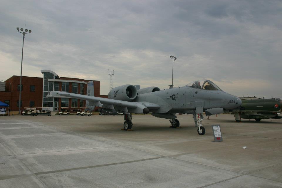 2012 Sioux Falls SD Airshow Pics-a10.jpg