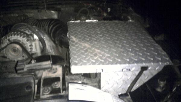 diy intake question-aaairintak3.jpg