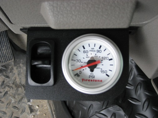 Here is my Airbags w compressor-ab2.jpg
