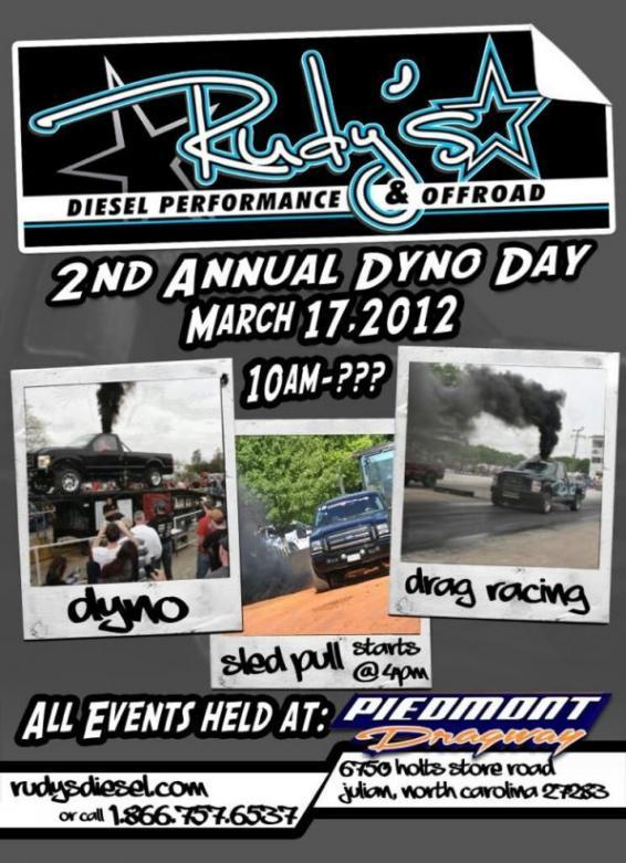 2nd Annual Rudy's Diesel Track/Dyno Day-ae2dc864-c29d-32ad.jpg