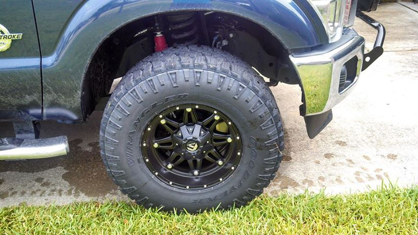 2013 F-250 New Shoes-after.jpg