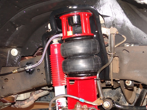 Home brewed leveling kit.-air-bag-.jpg