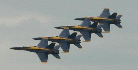 2012 Sioux Falls SD Airshow Pics-angels-5.jpg