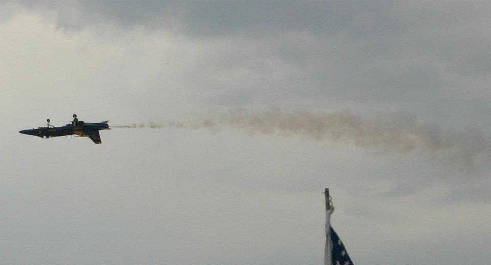 2012 Sioux Falls SD Airshow Pics-angels-6.jpg