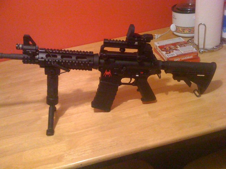 FS: AR15 .223 Loaded 00-ar2.jpg