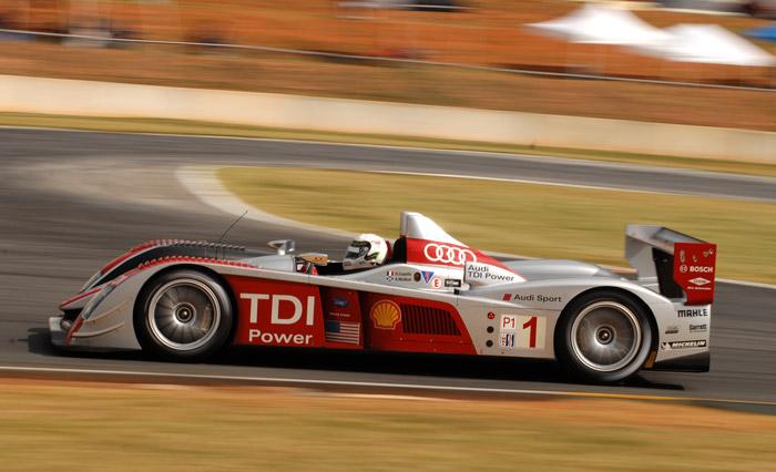 TDI Racing-audi-2.jpg
