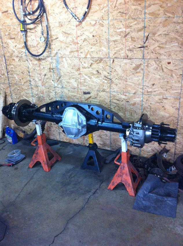 Sterling 10.5's Last Chance. FAIL!-axle-almost-done.jpg
