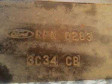 B Rear Code ID (See Pic)-b-code-maybe-g.jpg
