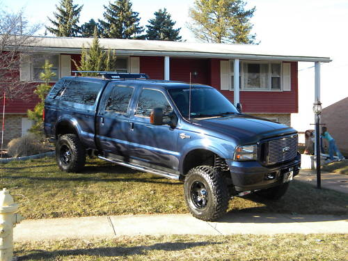 Pics of Blue 2005 2006 Harley Ford with Black Wheels?-b4z8et-bgk-kgrhqqokiqe-9-gprmlbmpykuj5-_12.jpg